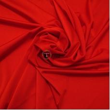 Бифлекс блестящий (красный)