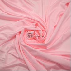 Бифлекс блестящий (светло-розовый)