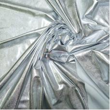 Бифлекс диско (серебряный)