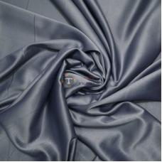 Королевский атлас (серый)