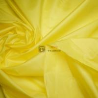 Болонь (жёлтая)