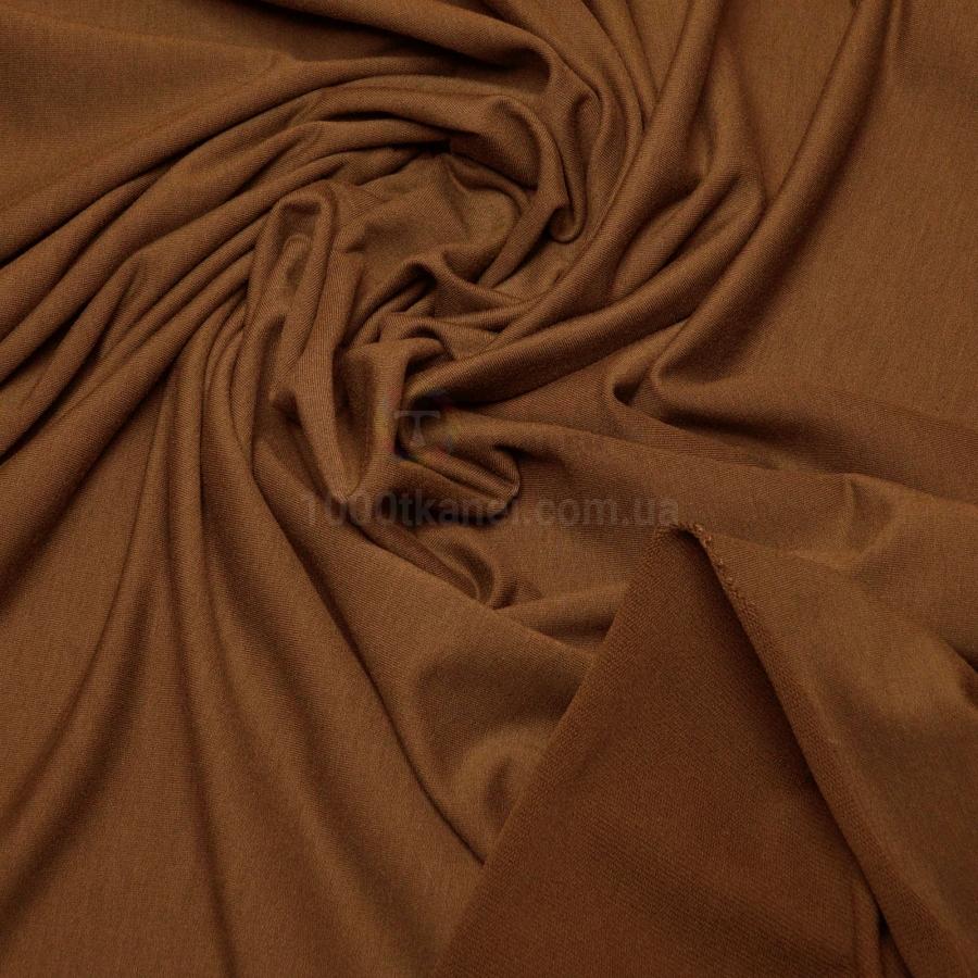 Двухнитка (светло-коричневая, сепия)
