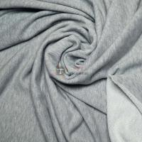 Трёхнитка петля (светло-серая)