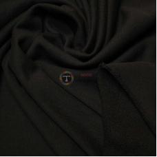 Трёхнитка петля (чёрная)
