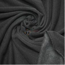 Трёхнитка петля (темно-серая)