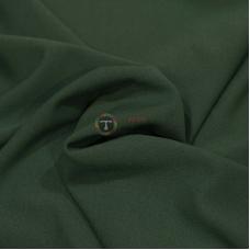 Креп-дайвинг (зеленый темный)