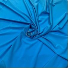 Супер софт (голубой)