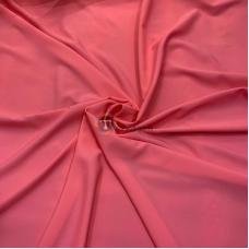 Габардин (ярко-розовый)