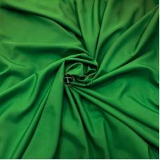 Габардин (зелёный)