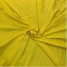 Лён (жёлтый)