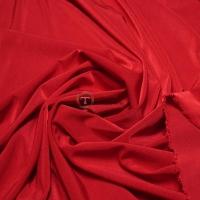 Микромасло  Shinil (красное)