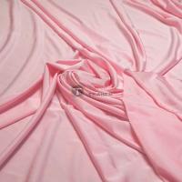 Микромасло  Shinil (светло-розовое)