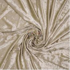 Мраморный бархат (бежевый)