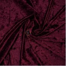 Мраморный бархат (сливовый)