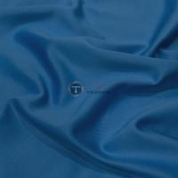 Трикотаж дайвинг (голубой)